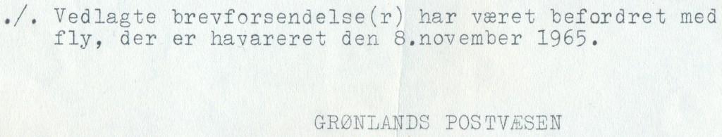 19651108 A-a